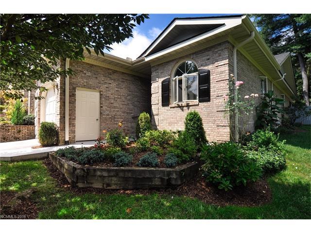 919 Kanuga Road 919, Hendersonville in Henderson County, NC 28739 Home for Sale