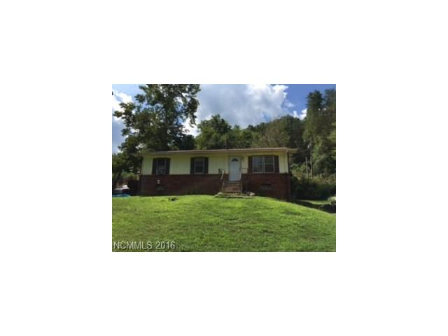 Photo of 80 Holly Hill Road  Bryson City  NC