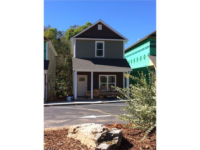 Photo of 8 Cool Springs Drive  Asheville  NC