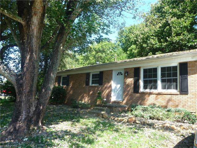 Photo of 250 Reems Creek Road  Weaverville  NC