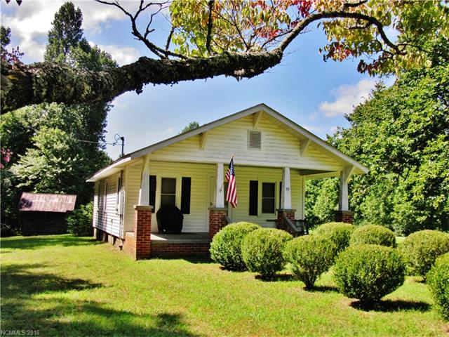 Photo of 59 Paradise Road  Saluda  NC