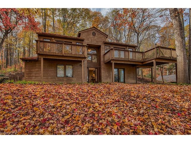 Photo of 29 Crum Drive  Lake Junaluska  NC