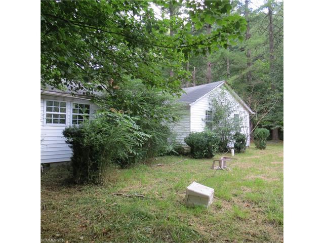 Photo of 179 Jonathan Creek Road  Waynesville  NC