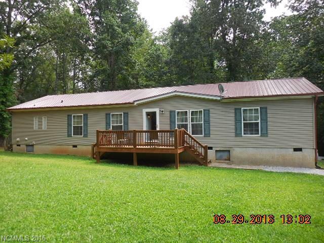 27 Fieldtop Ln, Arden, NC 28704