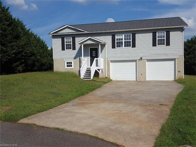Photo of 5186 Canary Court  Granite Falls  NC