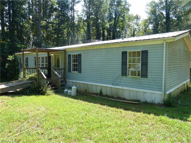 Photo of 115 Lost Creek Drive  Bostic  NC