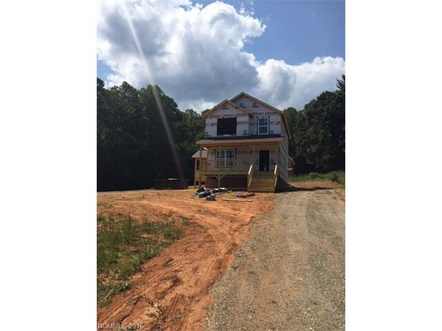 Photo of 335 Youngs Drive Extension  Candler  NC