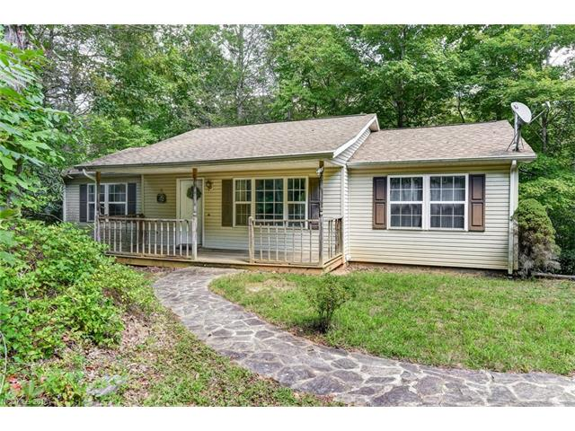 Photo of 84 Wrights Cove Road  Fairview  NC