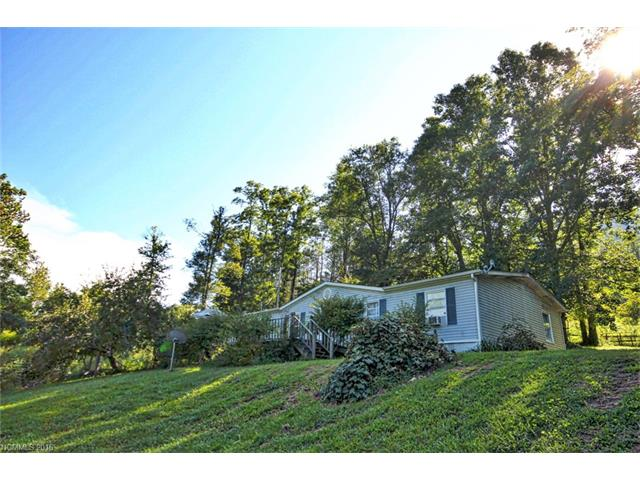 Photo of 45 Orchard Hill Lane  Canton  NC
