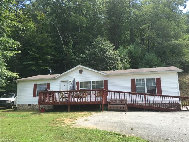 Photo of 95 Hwy 19 Road  Spruce Pine  NC