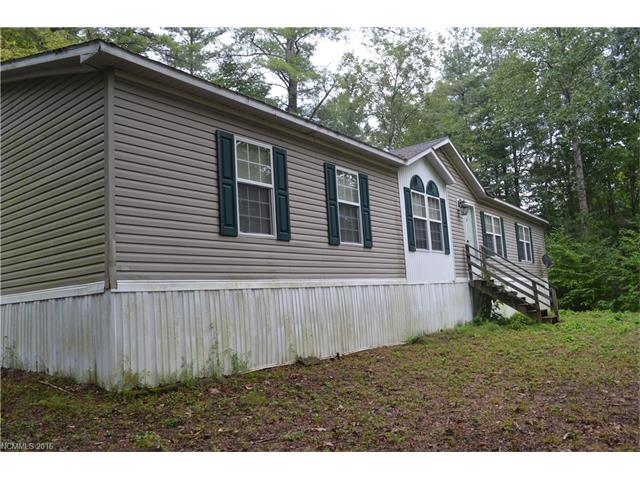 Photo of 320 Piney Ridge Road  Clyde  NC