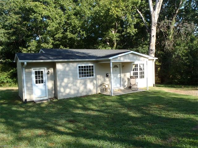 Photo of 118 Sunset Street  Spindale  NC