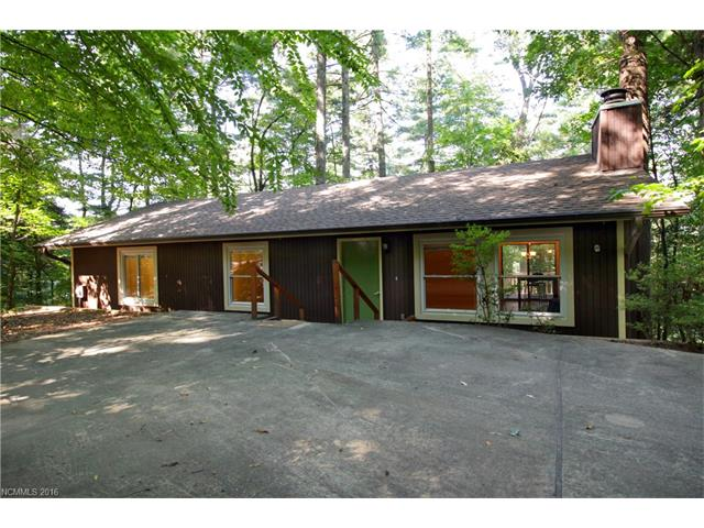 Photo of 33 Holly Ridge Road  Pisgah Forest  NC