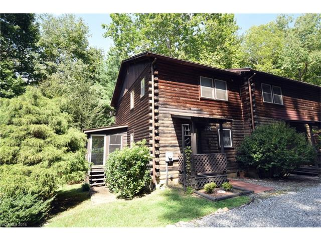 Photo of 24 Mulberry Lane  Maggie Valley  NC