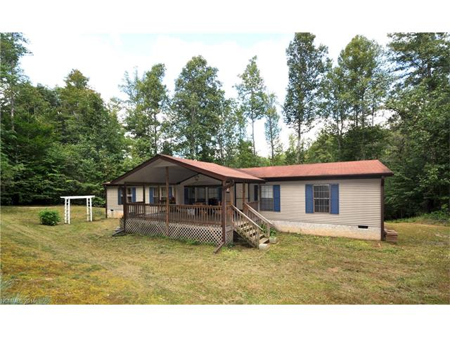 Photo of 3090 Old CCC Road  Hendersonville  NC