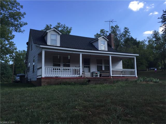 Photo of 1162 Spindale Street  Spindale  NC