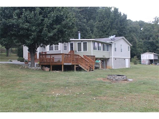 Photo of 44 Ledbetter Road  Arden  NC