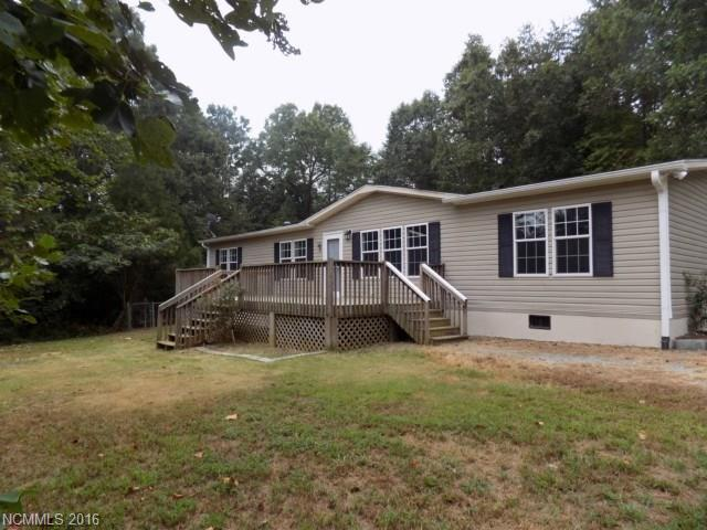 Photo of 138 Winnies Road  Bostic  NC