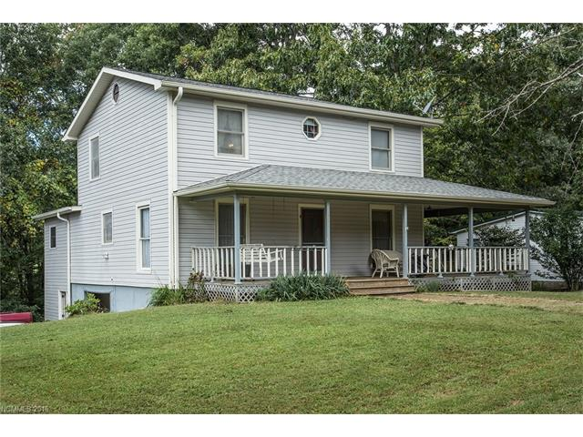 Photo of 68 Brundy Avenue  Brevard  NC