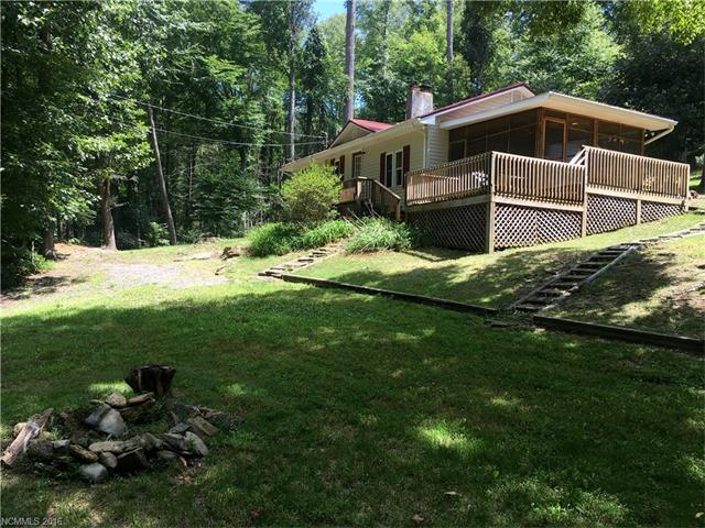 51 Summer Haven Rd, Swannanoa, NC 28778