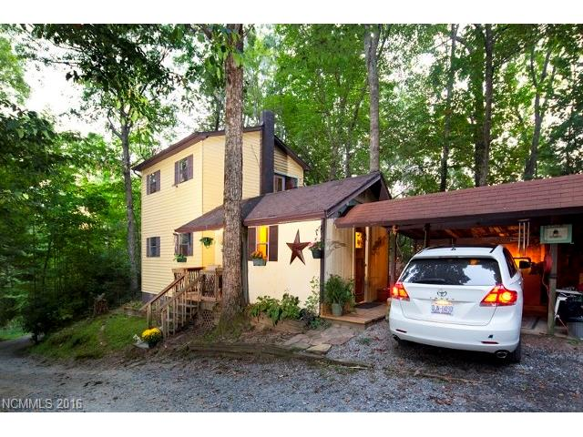 Photo of 267 ERWIN HILL Drive  Hendersonville  NC