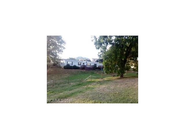 Photo of 135 Austin Road  Clyde  NC
