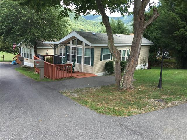 Photo of 14 Valentine Drive  Maggie Valley  NC
