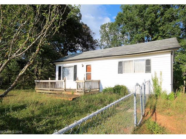 Photo of 20 Indian Camp Branch Road  Weaverville  NC