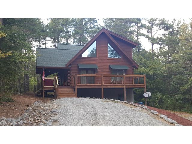 Photo of 146 Stonecrest Parkway  Mill Spring  NC