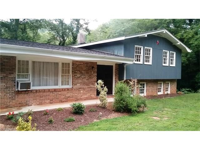 Photo of 1074 University Heights Road  Cullowhee  NC