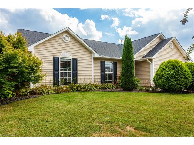 Photo of 99 Rolling Meadow Road  Fletcher  NC