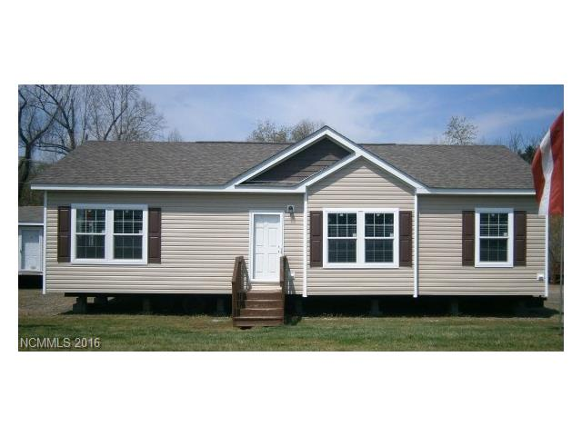 Photo of 999 Grace View Place  Granite Falls  NC