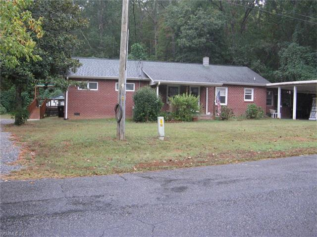 Photo of 77 JERVEY Road  Tryon  NC