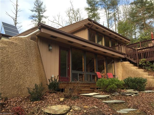 1265 Stackhouse Rd, Marshall, NC 28753