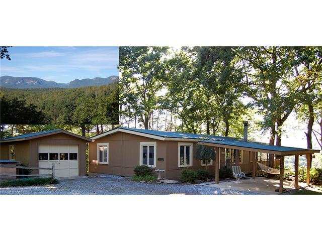 Photo of 117 Wren Road  Lake Lure  NC