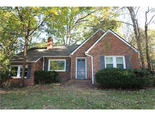 Photo of 1503 Orleans Avenue  Hendersonville  NC