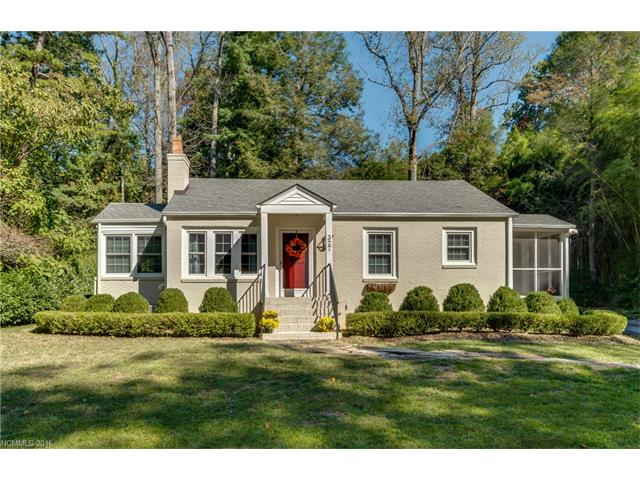 Photo of 327 Sycamore Drive  Arden  NC