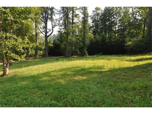 111 Benhurst Street 7, Hendersonville in Henderson County, NC 28791 Home for Sale