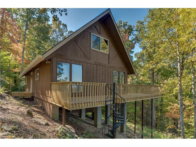 Photo of 1550 Melrose Mountain Road  Tryon  NC
