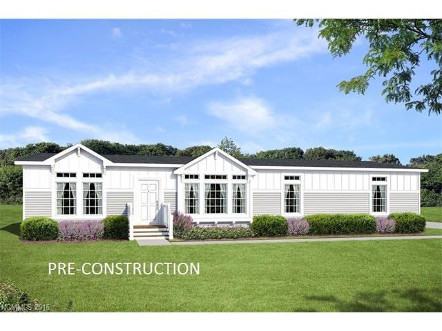Photo of Lot 22 Bayleigh Drive  Vale  NC