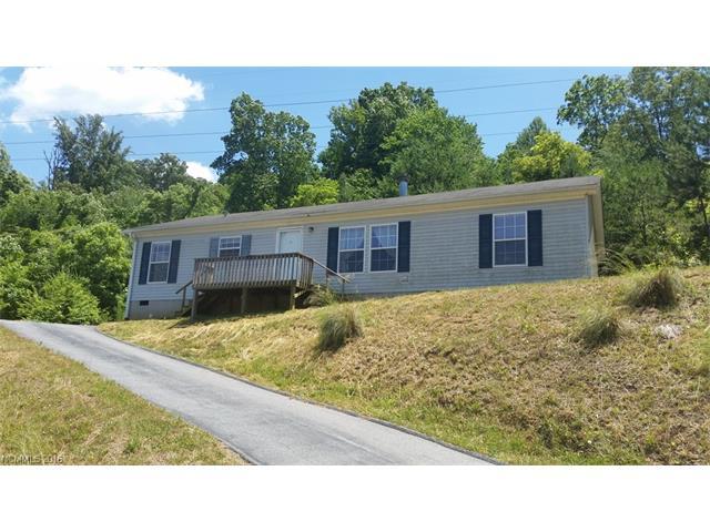 Photo of 33 Goose Creek Road  Swannanoa  NC