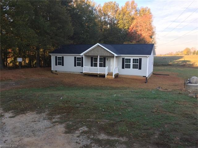 Photo of lot 2 ICARD RIDGE Road  Hickory  NC