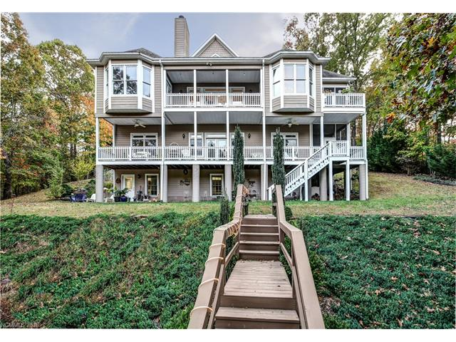 1243 S Cove Rd, Mill Spring, NC 28756
