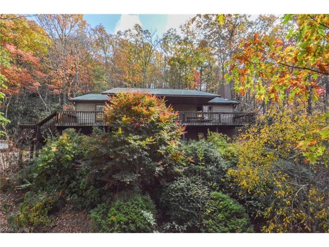 Photo of 82 Buck Ridge Road  Fairview  NC