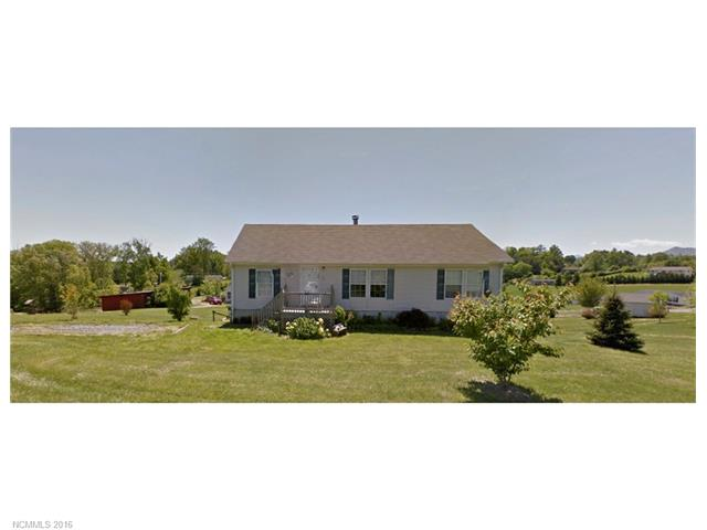 Photo of 54 Frank Lawson Lane  Leicester  NC