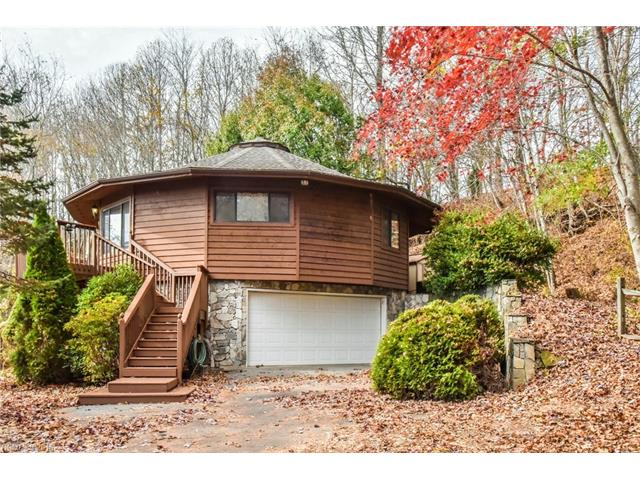 Photo of 49 Hickory Forest Road  Fairview  NC