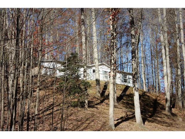 Photo of 152 Hollon Cove  Waynesville  NC
