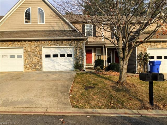 Photo of 26 Willowick Drive  Asheville  NC