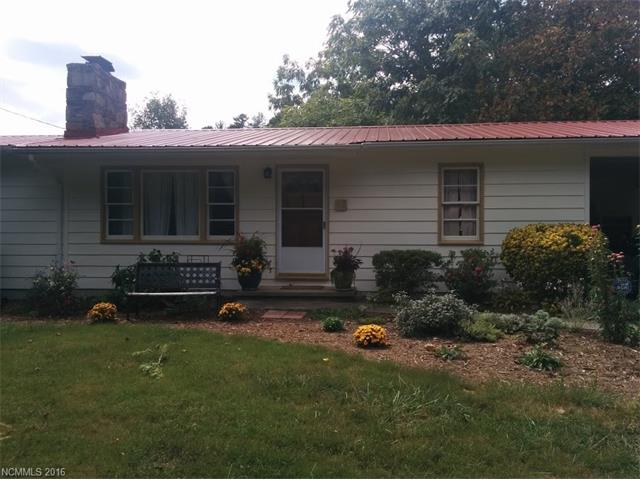 Photo of 370 Sharon Road  Fairview  NC
