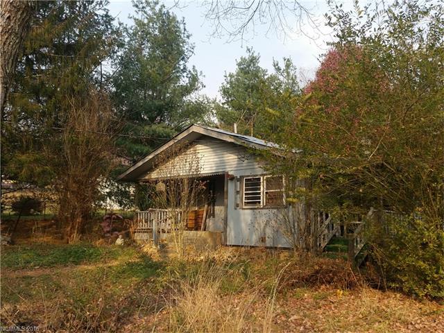Photo of 15 Nottingham Lane  Waynesville  NC
